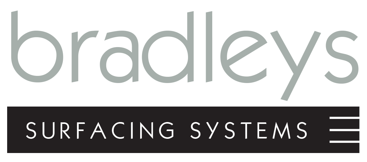 Bradleys - Surfacing Systems