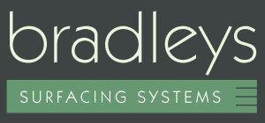 Bradleys Surfacing Systems