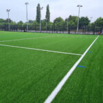 Cannock Chase Artificial Surface